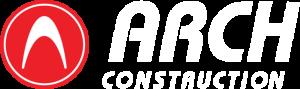 arch-construction-logo